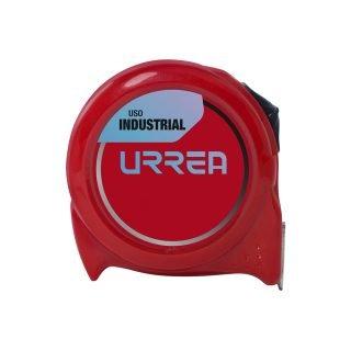 Flexómetro industrial